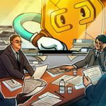 Malta Chamber of Commerce business unit responds to allegations of lax crypto oversight
