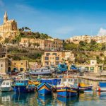 Gozo sets out to conquer German and Scandinavian tourists