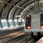 Ditching your car for a Maltese metro tube equivalent