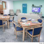 Dementia day and night center inaugurated on Mtarfa