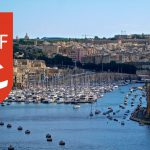 Malta's appeal to international investors dwindles as a result of its FATF grey-listing