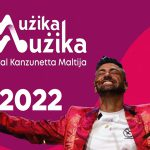 Second edition of 'Mużika Mużika' has over 170 entries