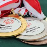 Six disciplines announced for May 2022's Special Olympics Games in Malta